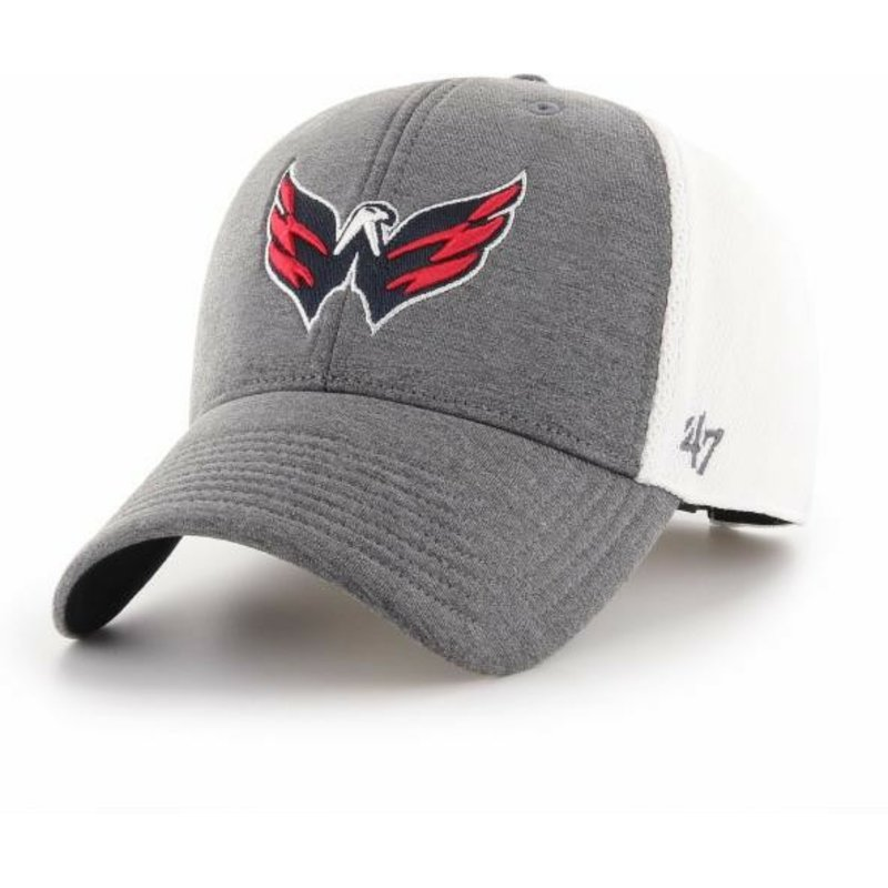 casquette-courbee-grise-washington-capitals-nhl-mvp-haskell-47-brand