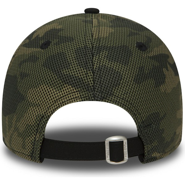 casquette-courbee-camouflage-ajustable-9forty-mesh-overlay-new-york-yankees-mlb-new-era
