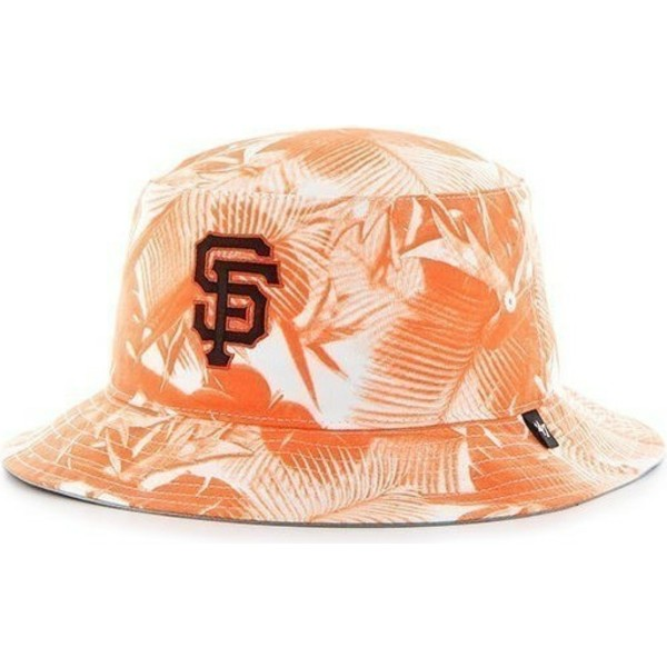bob-orange-mlb-san-francisco-giants-47-brand