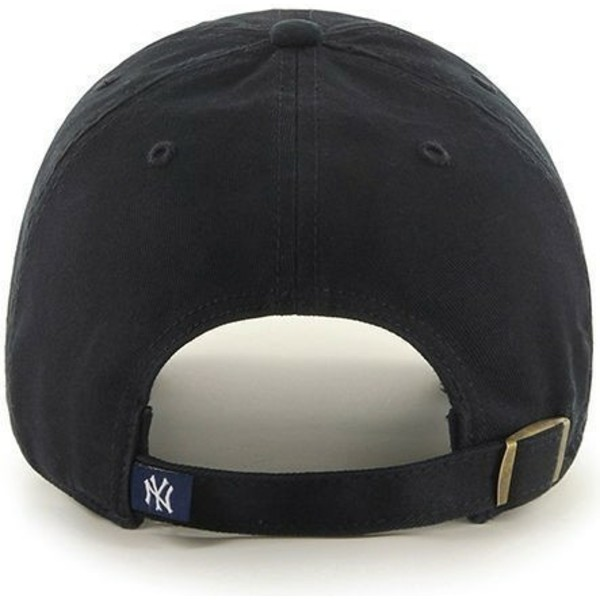 casquette-courbee-noire-pour-enfant-new-york-yankees-mlb-47-brand
